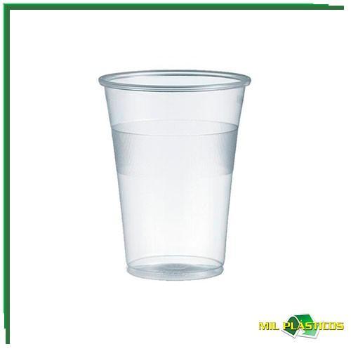 Empresas de plásticos