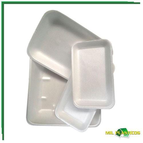 Fábrica de plásticos