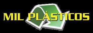 Comércio e Distribuição de Descartáveis - Mil Plásticos